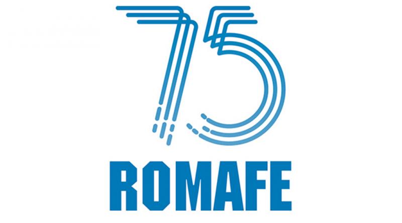 10 - Romafe-celebra