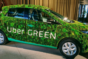 10 - Uber-Green-em-expansão