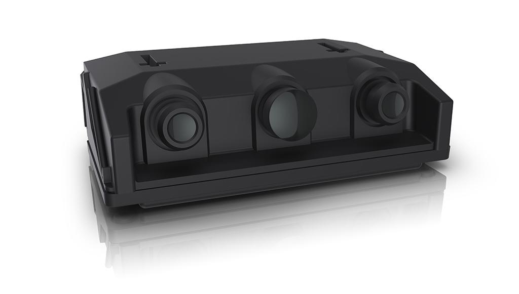 10 - ZF-premiada-pela-tecnologia-de-câmaras-Tri-cam-Nissan