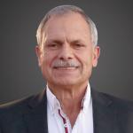 """""""Maior desafio é ter a equipa motivada"""", Carlos Rosa,  Rodapeças"""