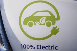 """Entregas ao domicílio com zero emissões são o """"novo normal"""""""