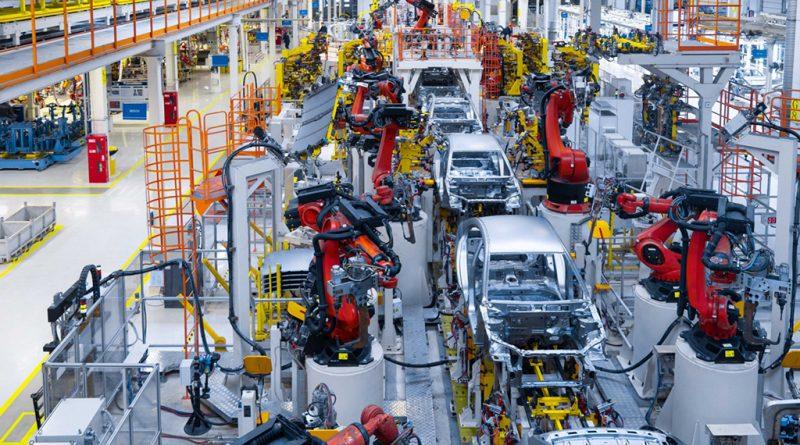 10 - industria-automovel-iberica