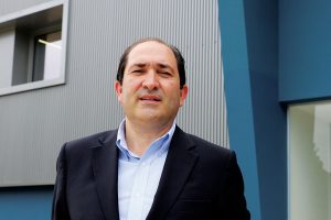 11 - Abílio-Cardoso-CEO-da-Veneporte