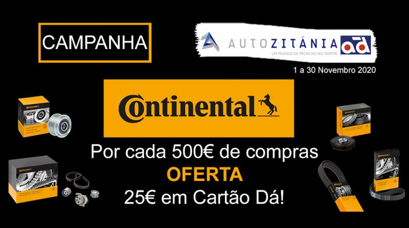 11 - Autozitânia-e-Continental-juntas-para-brindar-clientes