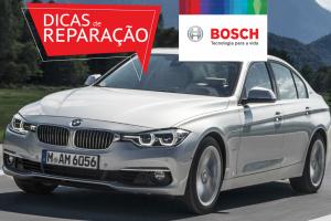 11 - BMW-330-e