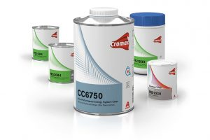 11 - Cromax-anuncia-Verniz-CC6750-Ultra-Performance-Energy-System-