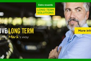 11 - Europcar-Long-Term-Solutions