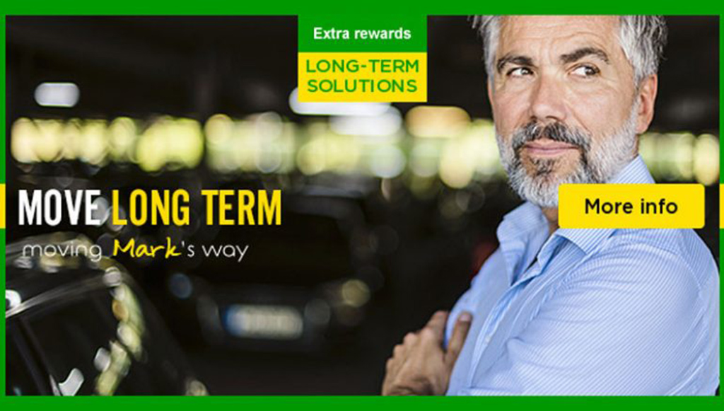 11 - Europcar-Long-Term-Solutions