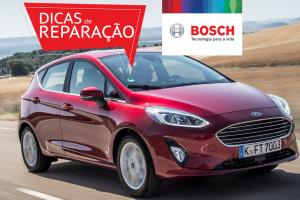 11 - Ford-Fiesta-1.5