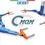 11 - MGM-comercializa