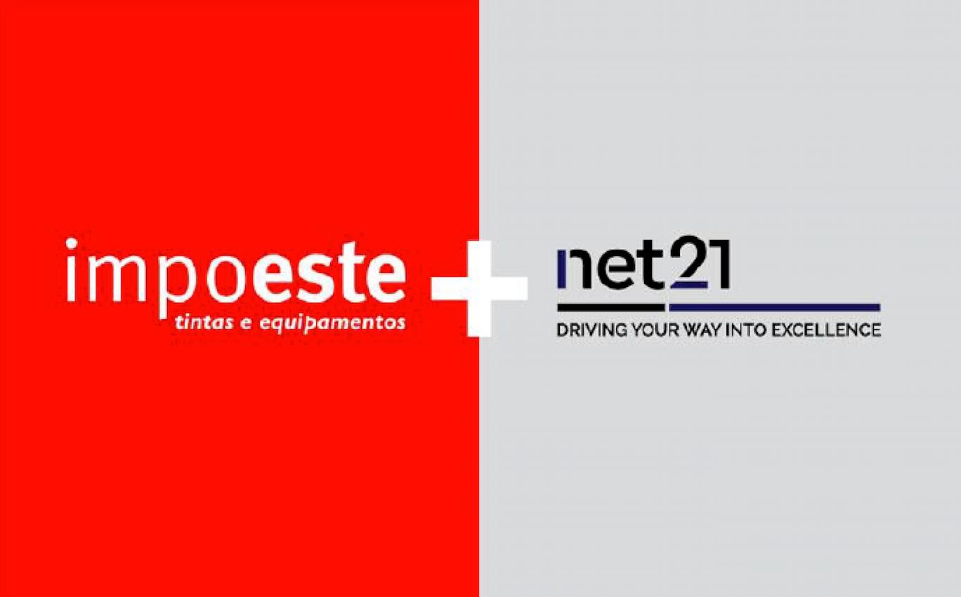 11 - Net21-e-Impoeste