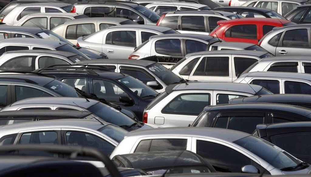 11 - Procura-de-automóveis-usados