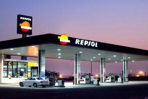 11 - Repsol-apresenta