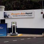 11 - Repsol-instala-equipamentos-AdBlue-a-granel-na-Madeira