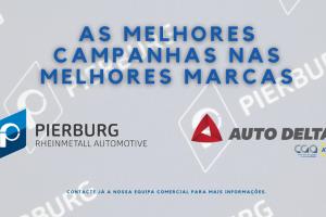 11 - auto-delta-promove
