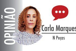 11 - carlaMarquesNPeças