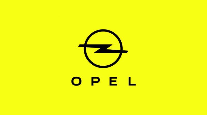 12 - A-Opel-tem-nova