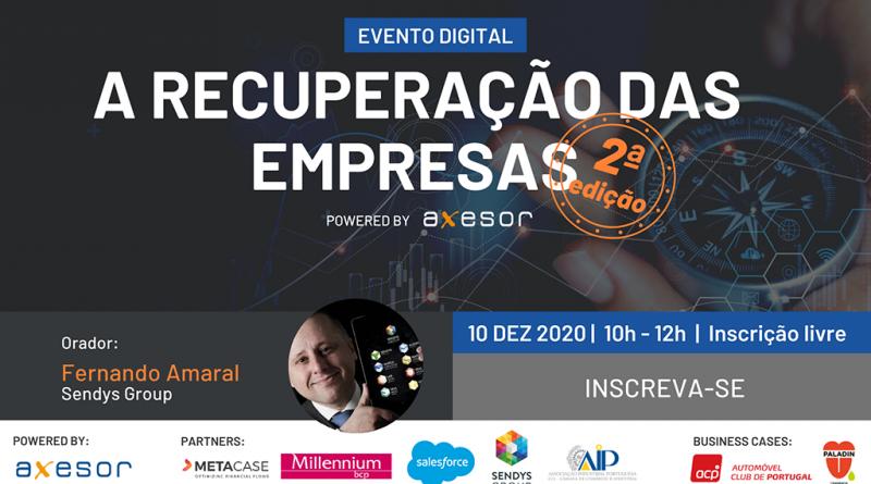 12 - Alidata-promove-evento-digital-A-Recuperação-das-Empresas-II