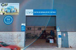 12 - CGA-Car-Service-chega-ao-Gerês