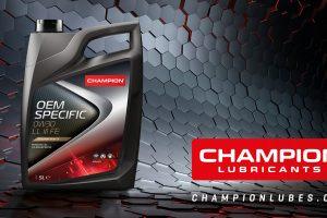 12 - Champion-Lubricants