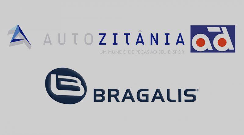 12 - Grupo-Autozitânia-anuncia1