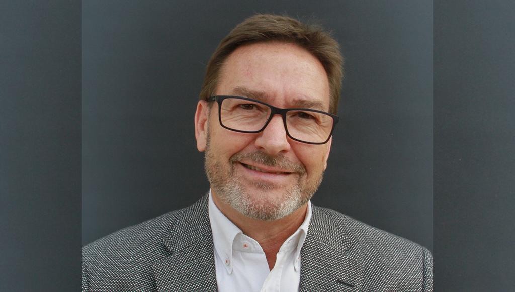 12 - Juan-Navarro-é-o-novo-Diretor-de-Marketing-da-PPG-Repintura-