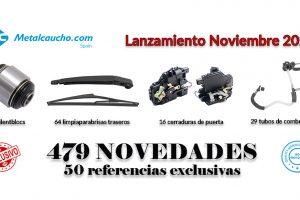 12 - Metalcaucho-lança-479