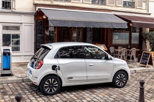 12 - Novo-TWINGO-Electric