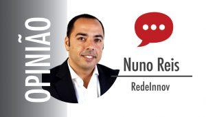 12 - NunoReis