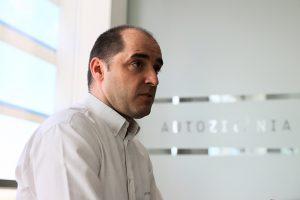12 - Ricardo-Venâncio-administrador-da-Autozitânia