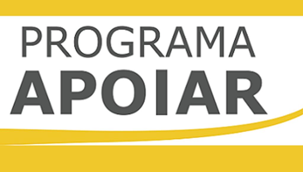 12 - programa-APOIAR