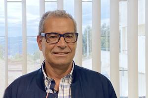 01 - Álvaro-Magalhães-administrador-Centrocor