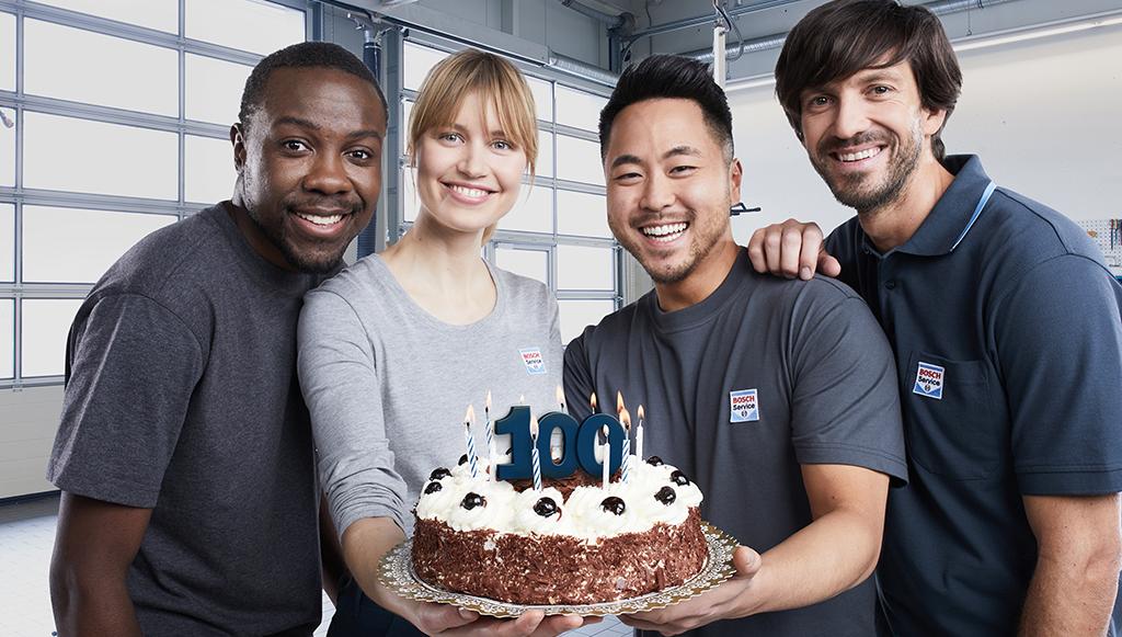 01 - Bosch-Car-Service-comemora-100-anos