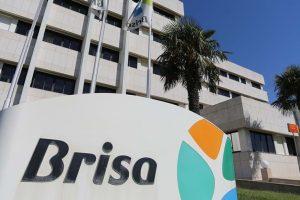 01 - Brisa-investe-55
