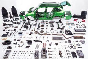 01 - Exportações-de-componentes