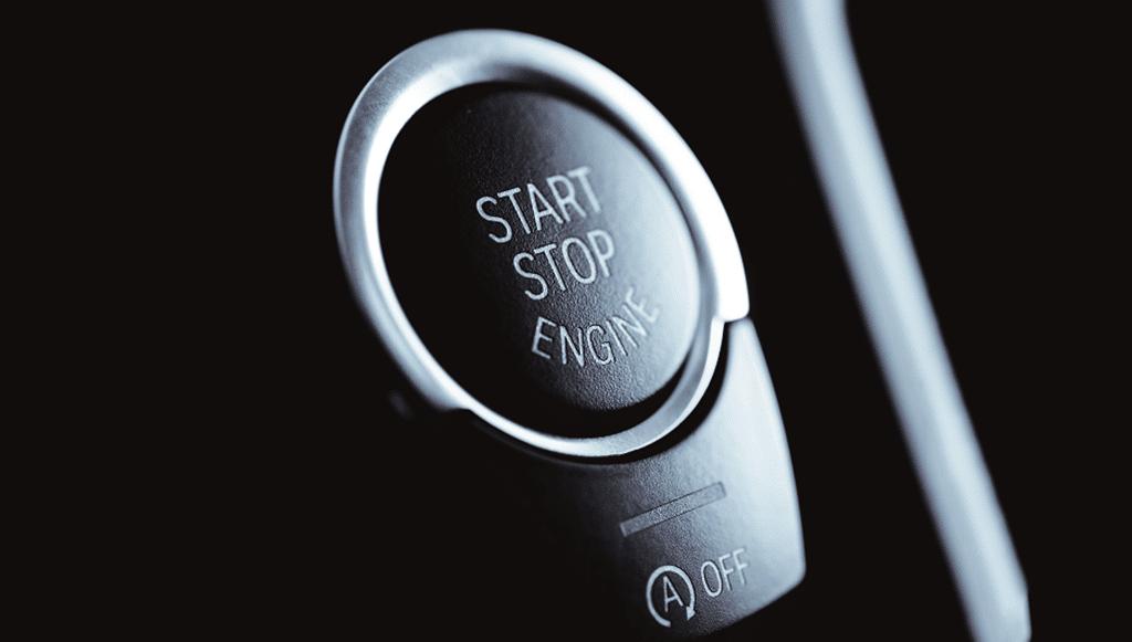 01 - FIAMM-baterias-lado-a-lado-no-Start-Stop-da-Ford