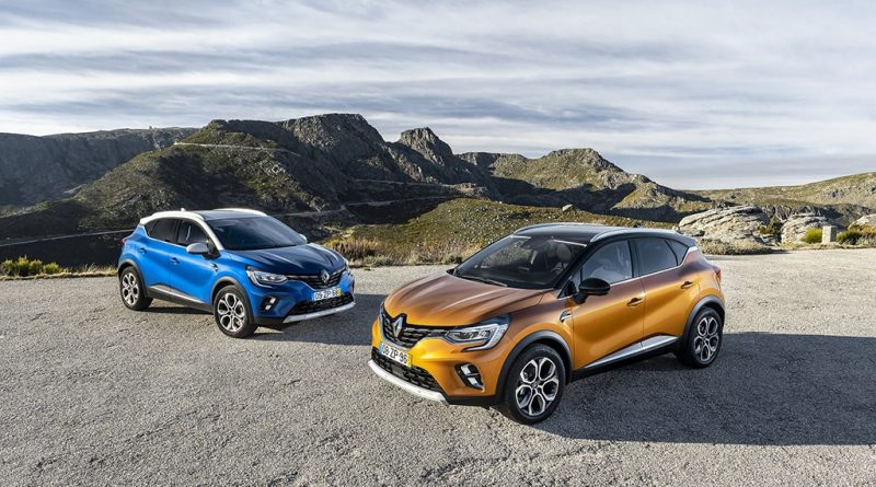 01 - Grupo-Renault-termina-ano-de-2020-em-grande