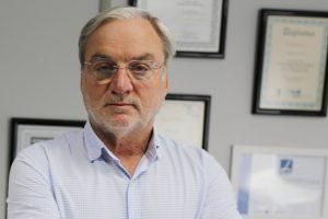 01 - Jorge-Costa-administrador-da-Cetrus-é-o-da-direita