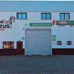 01 - José-Mateus-Oficina-AutoService