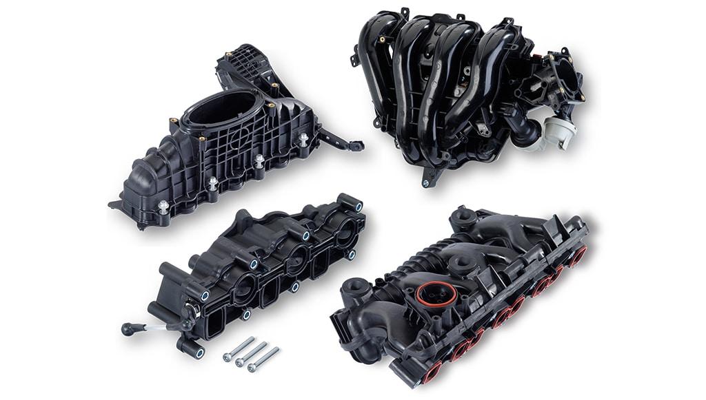 01 - MS-Motorservice-aumenta-gama-de-tubos-de-aspiração