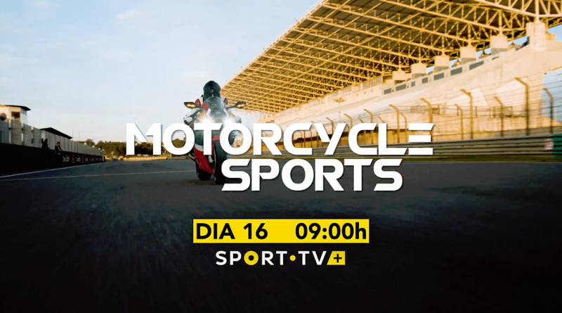 01 - Magazine-Motorcycle-Sports