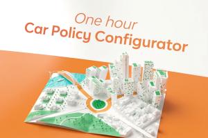 01 - O-Car-Policy-Configurator