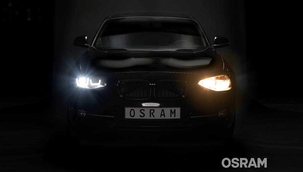 01 - Osram-lança-novos-faróis