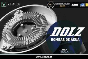 01 - Vicauto-promove-Dolz