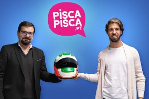 02 - António-Félix-da-Costa-é-o-novo-embaixador-do-stand-PISCA-PISCA-1