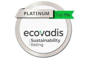 02 - Arval-conquista-nivel-Platina-no-ambito-da-sustentabilidade