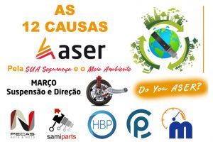 02 - As-12-causas-ASER-1