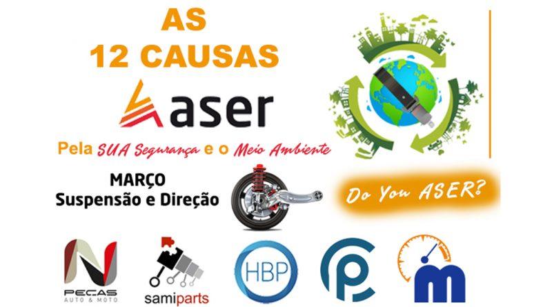 02 - As-12-causas-ASER-1