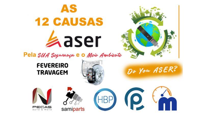 02 - As-12-causas-ASER