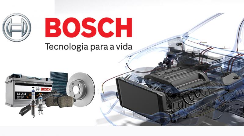 02 - Autozitânia-acrescenta-peças-BOSCH-ao-seu-portfólio-1